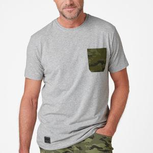 Helly Hansen Kensington T-paita
