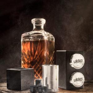 Ukko Whisky 1 XO