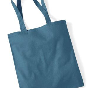 BAG FOR LIFE PUUVILLAKASSI 10 L